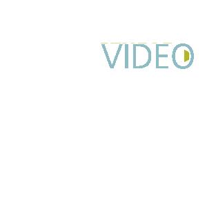 Roosvideo